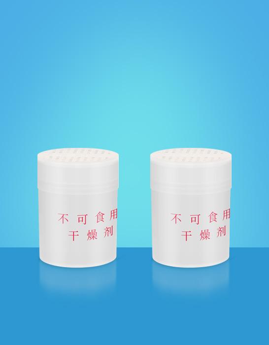 药品干燥剂(3g 罐装中文版)