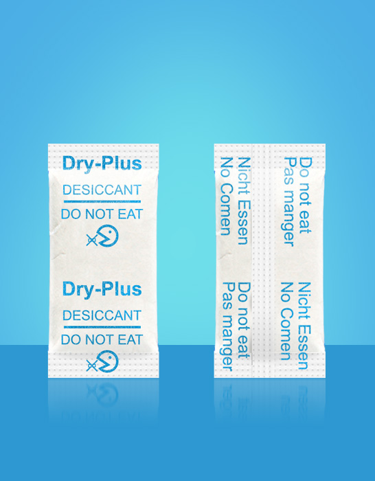 药品干燥剂(Dry-Plus版)
