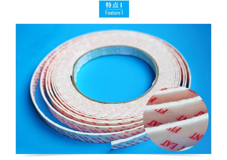 纤维干燥剂产品特点1